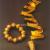 Peitsche-Gold-Original