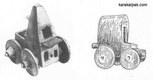 sakacarts