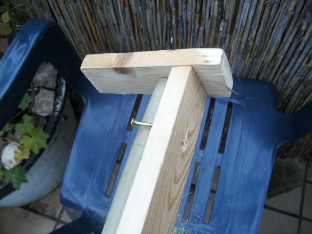 jurtenbau-bohrleere-bambus (1)