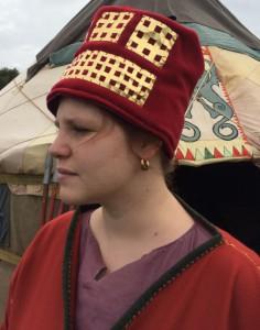 Baktrien_1_Kopfbedeckung