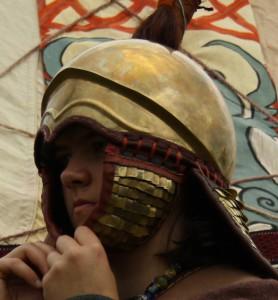k-tigatao-helm (1)
